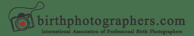 birthphotographers-logo